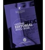 catalogo-ediciones-utem