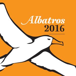 concurso-albatros-2016