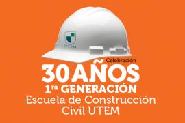 celebracion-egresados-titualdos-escuela-construccion-civil-utem