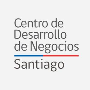 centro-desarrollo-negocios-santiago-sercotec