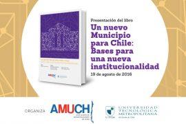 presentacion-libro-nuevo-municipio-para-chile-utem-amuch