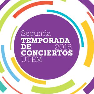 segunda-temporada-conciertos-utem-2016