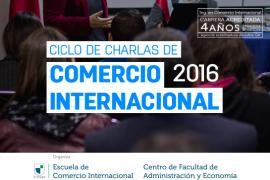 ciclo-charlas-comercio-internacional-2016-utem-chile