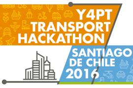transport-hackathon-2016-utem