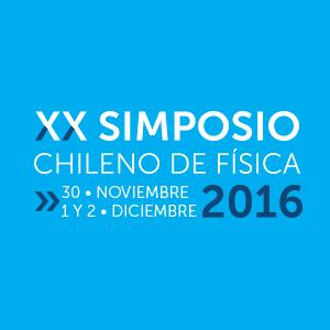 xx-simposio-chileno-fisica-2016