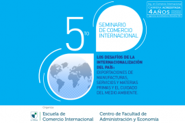 5to-seminario-comercio-internacional-utem-chile-2016