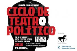 ciclo-teatro-politico-utem-2016