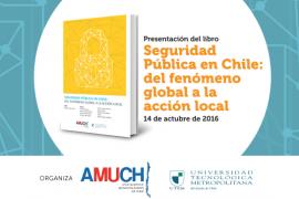 presentacion-libro-seguridad-publica-chile-amuch-utem