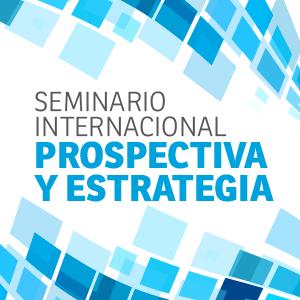seminario-internacional-prospectiva-estrategia-chile-2016
