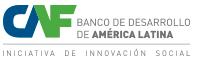 bamco-desarrollo-america-latina