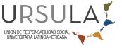 union-responsabilidad-social-universitaria-latinoamerica