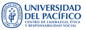 universidad-pacifico-peru