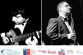 conciertos-noviembre-temporada-2016-utem-chile