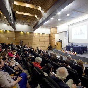 foro-innovacional-social-rsu-chile-utem-2016