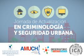 jornada-crimonologia-seguridad-urbana-utem-amuch