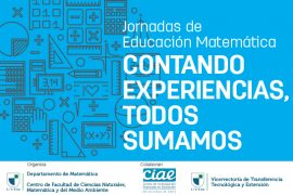jornadas-educacion-matematica-contando-experiencias-todos-sumamos-utem-2016