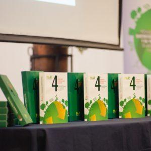 presentacion-libro-modelos-gestion-sustentable-residuos