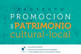 proyecto-promocion-patrimonio-cultural-utem-2016