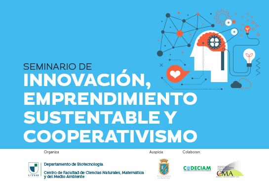 seminario-innovacion-emprendimiento-sustentable-cooperativismo