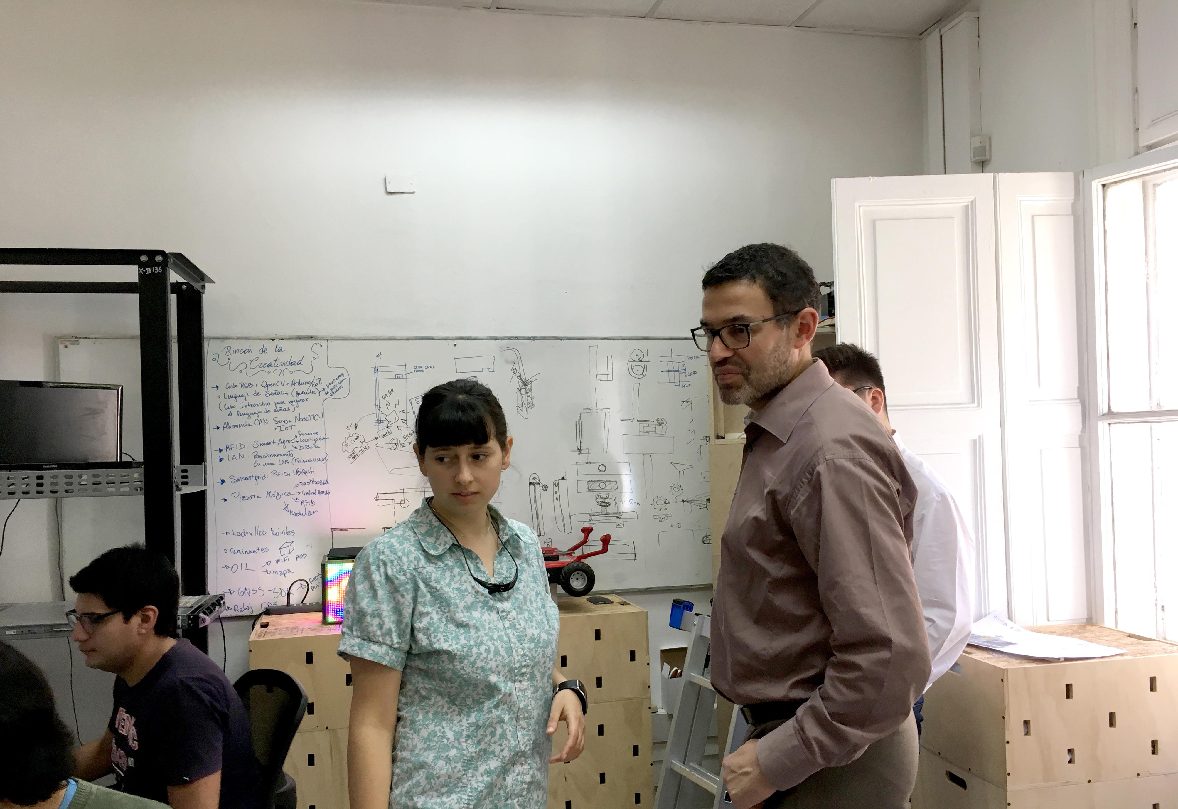visita-gerente-innovacion-corfo-vista-proteinlab