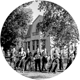 orquesta-camara-valdivia